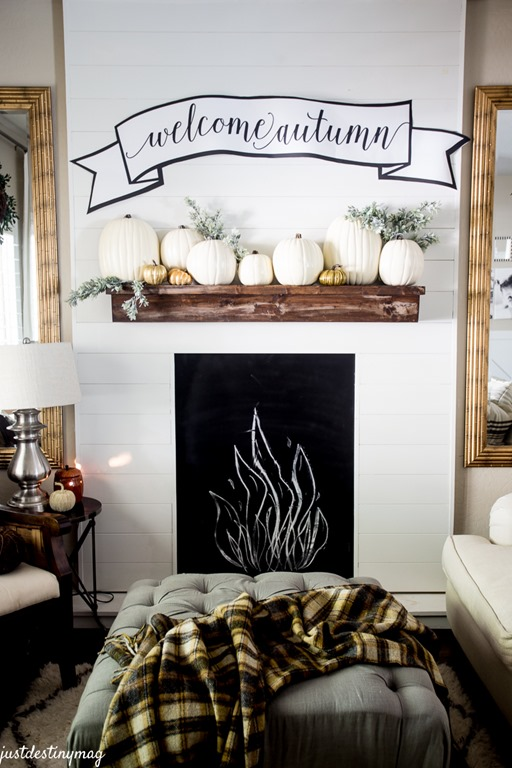 Free-Printable-Fall-Banner-Just-Destiny-Mag-3