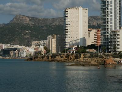 недвижимость в аренду, недвижимость в Испании, CostablancaVIP