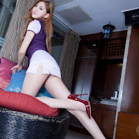 [Beautyleg]2014-10-22 No.1043 Lynn 0009.jpg