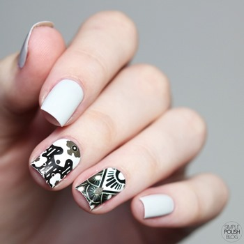 NCLA-Nail-Wraps-House-of-Hollywood-3