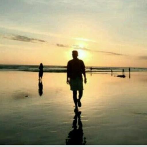 Download Lagu Batak Galau Terbaru: Download Mp3 Lagu Batak Terbaru 2012