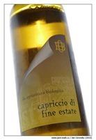 Capriccio-di-Fine-Estate-2012-Oreste-Buzio