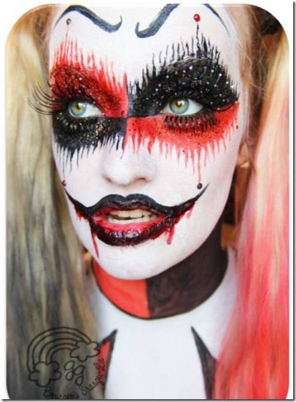 scary-halloween-makeup-029
