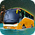 Water Surfer Bus: Beach Racer file APK Free for PC, smart TV Download