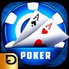 Definite Poker - Texas Holdem