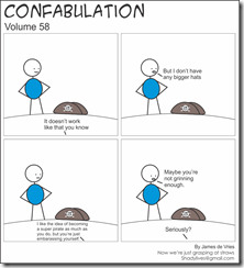 2010-11-19-Comic 72 - Negotiations