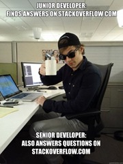 Junior-Developer-vs-Senior-Developer-e1408641226868
