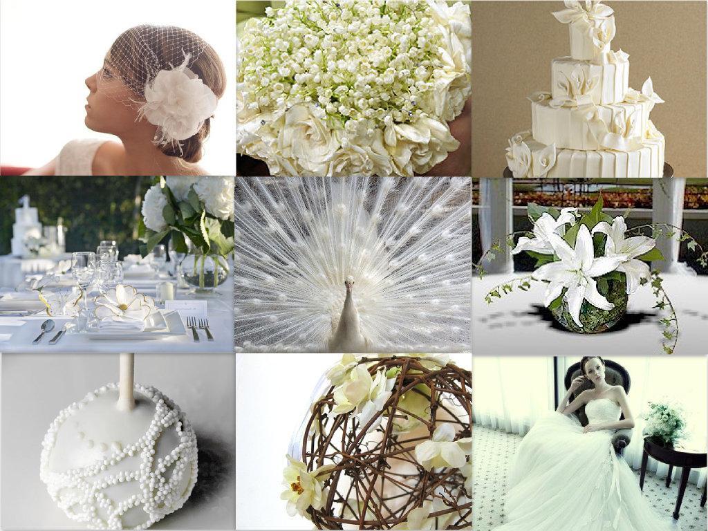 publix wedding cakes beach