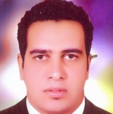 حجاج العربى picture