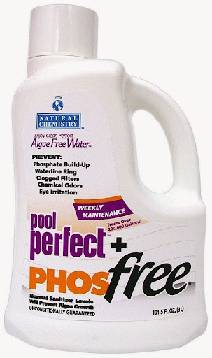 Natural Chemistry 5131 Pool Perfect Concentrate and PHOS Free Pool Cleaner, 3-Liter Review <br />------------------------------------<br />@ http://reviews.omnizine.net/natural-chemistry-5131-pool-perfect-concentrate-phos-free-pool-cleaner-3-liter-review.html<br />------------------------------------<br />Tags: #NaturalChemistry <br />#Patio #Garden #Pools #Supplies #PoolSupplies #CleaningTools #CleaningChemicals #Chemicals #PoolCleaningTools #PoolChemicals #WaterTestingProducts #PoolAlgaecide #SwimmingPoolAlgaecides #Algaecide <br />#Sports #Outdoors #BoatingSports #WaterSports #Swimming #SwimmingEquipment #TrainingEquipment #SwimmingTrainingEquipment <br />#Reviews <br />------------------------------------