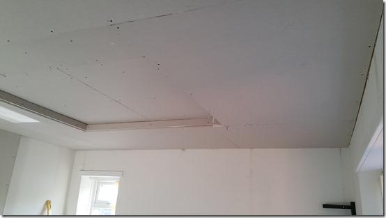 ceiling9