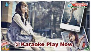Karaoke - Trống Cơm (Beat)