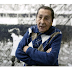 Algoz do Brasil na Copa de 1950, Ghiggia morre no aniversário da final