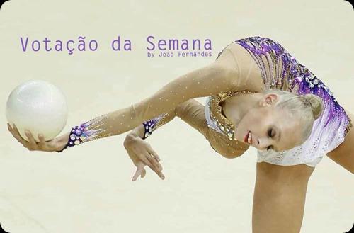 Joao Fernandes