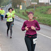 ultramaraton_2015-100.jpg