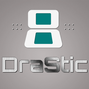 DraStic DS Emulator r2.4.0.0a Apk Full Version