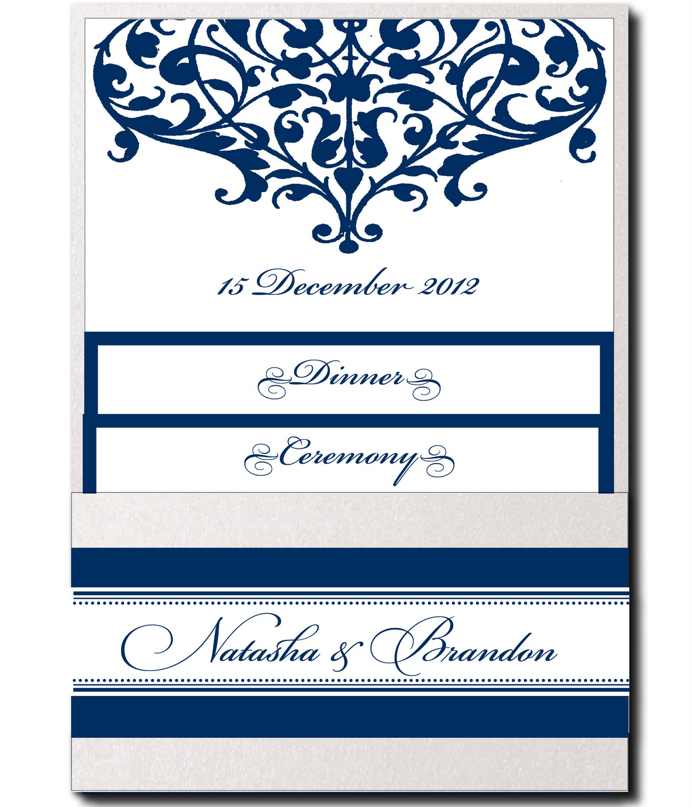 free wedding invitations psd