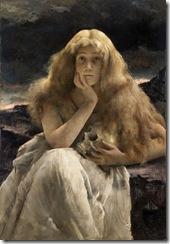 alfred-stevens-marc3ada-magdalena-museos-y-pinturas-juan-carlos-boveri