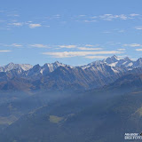 50_Zillertal_21. September 2015.jpg
