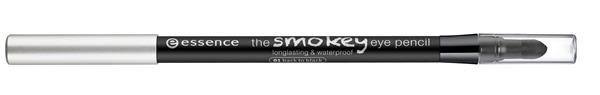 ess_SmokeyeyePencil_01_back_to_black