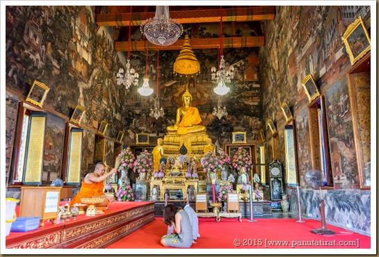 Temples Trip-03628