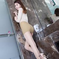 [Beautyleg]2014-07-28 No.1006 Sarah 0036.jpg