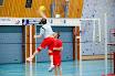 002-IMG_7614_www_KPOfotografie_nl.jpg