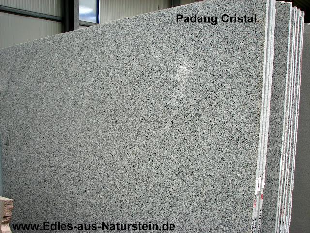 tischplatte 200x100x2cm platte granit tisch natursteinplatte arbeitsplatte stein ebay. Black Bedroom Furniture Sets. Home Design Ideas