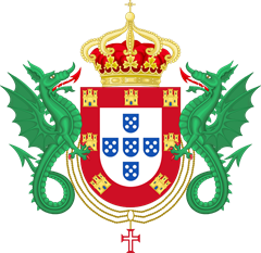 Coat_of_Arms_of_the_Kingdom_of_Portugal_(1640-1910)