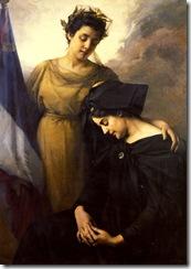 Emmanuel_Benner-_The_Loss_of_Alsace_Lorraine,_1895