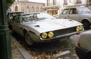 1986.10.19-066.04 Lamborghini Espada