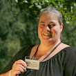 camp discovery - monday 026.JPG