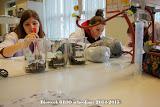 bioweek6BIO2015WM-4941.jpg