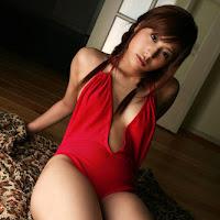 [DGC] 2007.08 - No.464 - Mika Inagaki (稲垣実花) 042.jpg