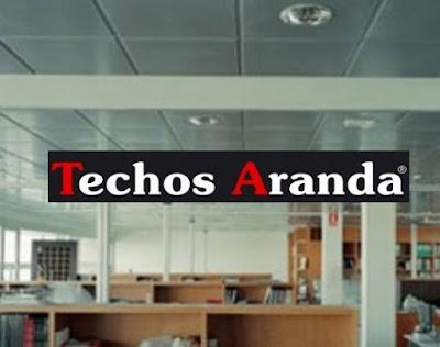 Techos en Bormujos.jpg
