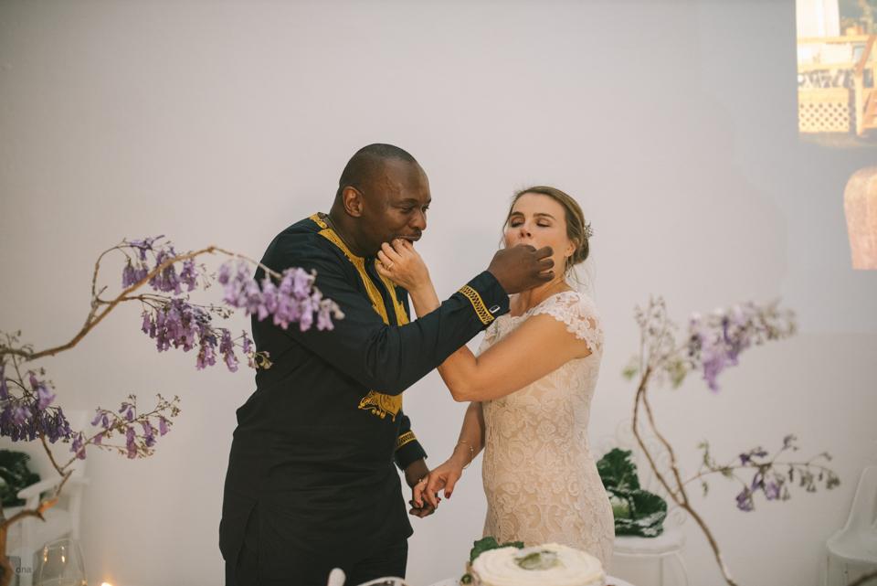 Hannah and Pule wedding Babylonstoren Franschhoek South Africa shot by dna photographers 1351.jpg