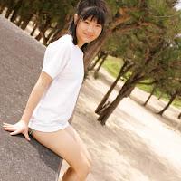 [DGC] 2007.03 - No.409 - Noriko Kijima (木嶋のりこ) 054.jpg