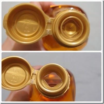 GENHAO日本玄米油-6