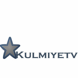 kulmiyetv photos, images