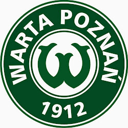 Warta Poznan