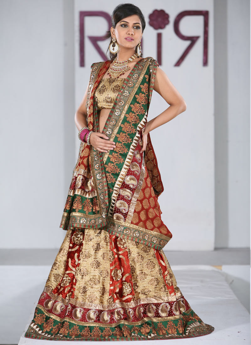 Donna-Marie\'s blog: indian wedding decorations