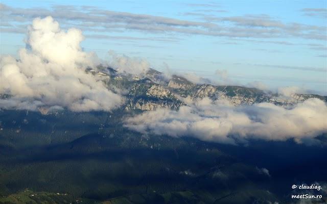 Piatra-Craiului-Nordica-7276.jpg