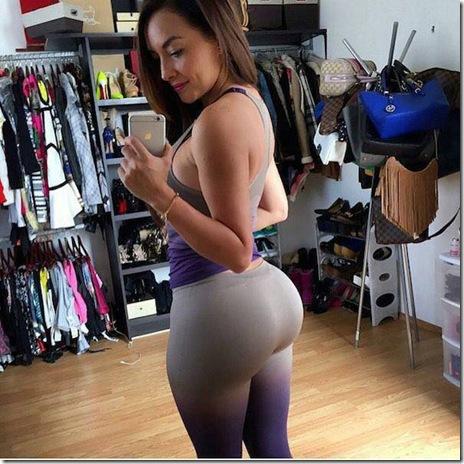 yoga-pants-girls-037