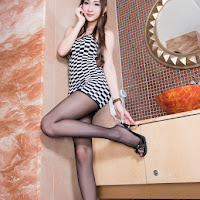 [Beautyleg]2014-12-19 No.1067 Miki 0002.jpg