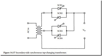 Power Conditioning Devices-0253