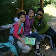 camp discovery 2012 998.JPG