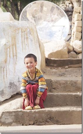 Ladakh237