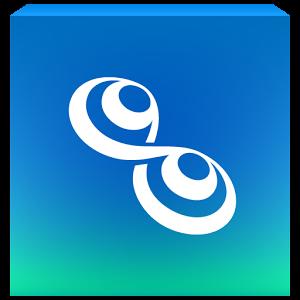 Trillian Pro v3.1.0.11 Unlocked Apk