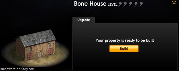 bonehouse4