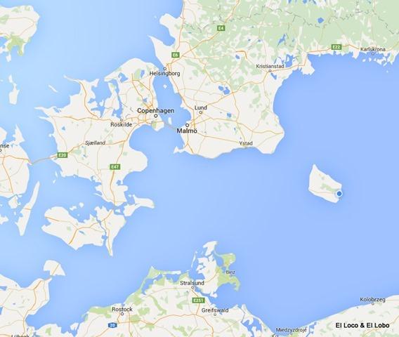 1-Denmark-Skane-Bornholm
